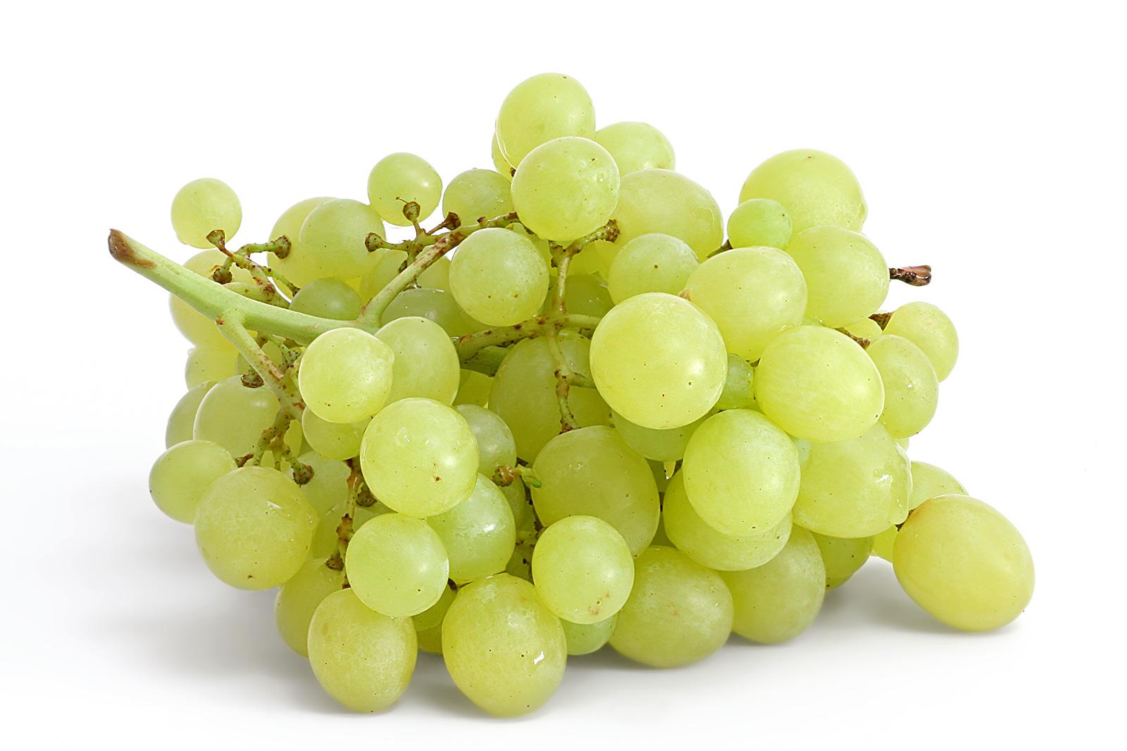 виноград – 18 г